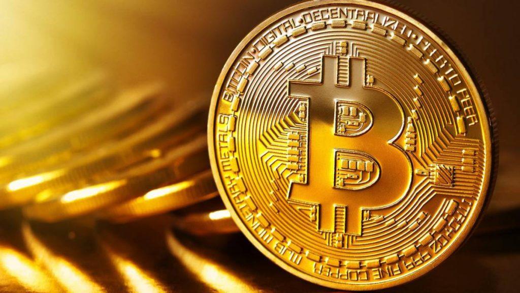 bitcoin invertir etoro merece la pena