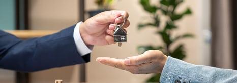 Reclamar Hipoteca