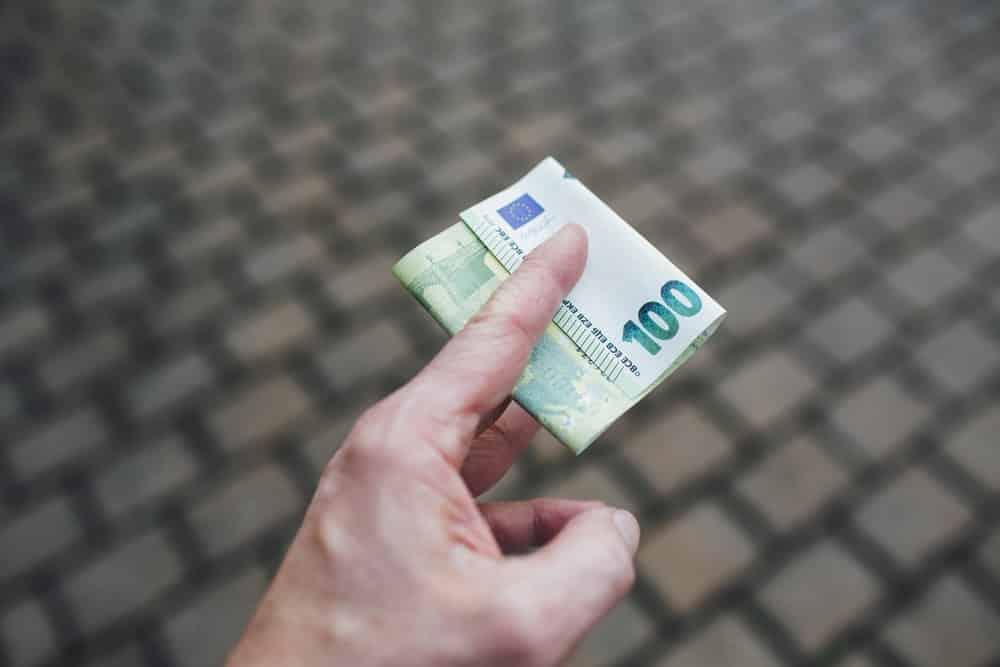 reunificar deudas urgente