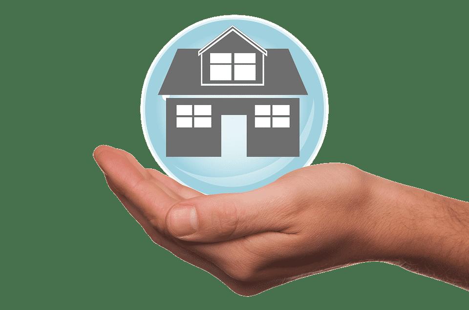 Cómo mantener tu Vivienda Habitual en la Ley de Segunda Oportunidad: Requisitos