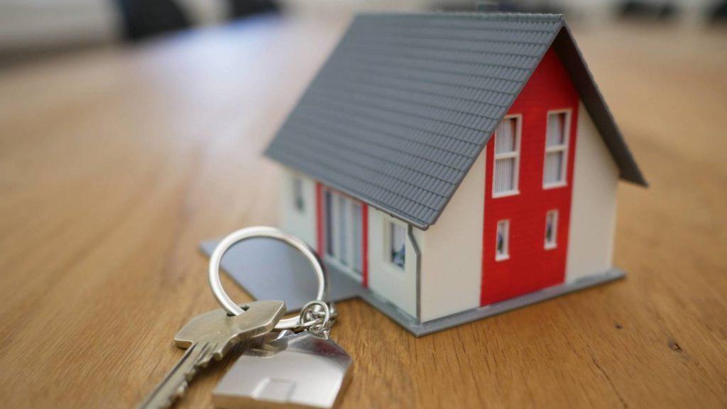 Hipoteca ING Opiniones: Características, cómo calcular y ventajas