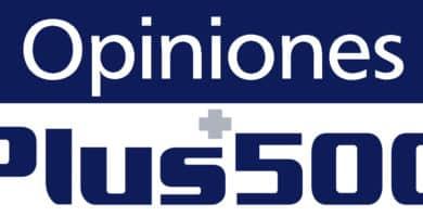 opinion plus 500
