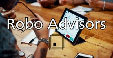 opiniones robo advisors sin comisiones