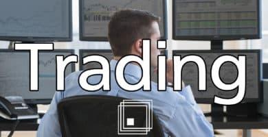 mejores plataformas de trading