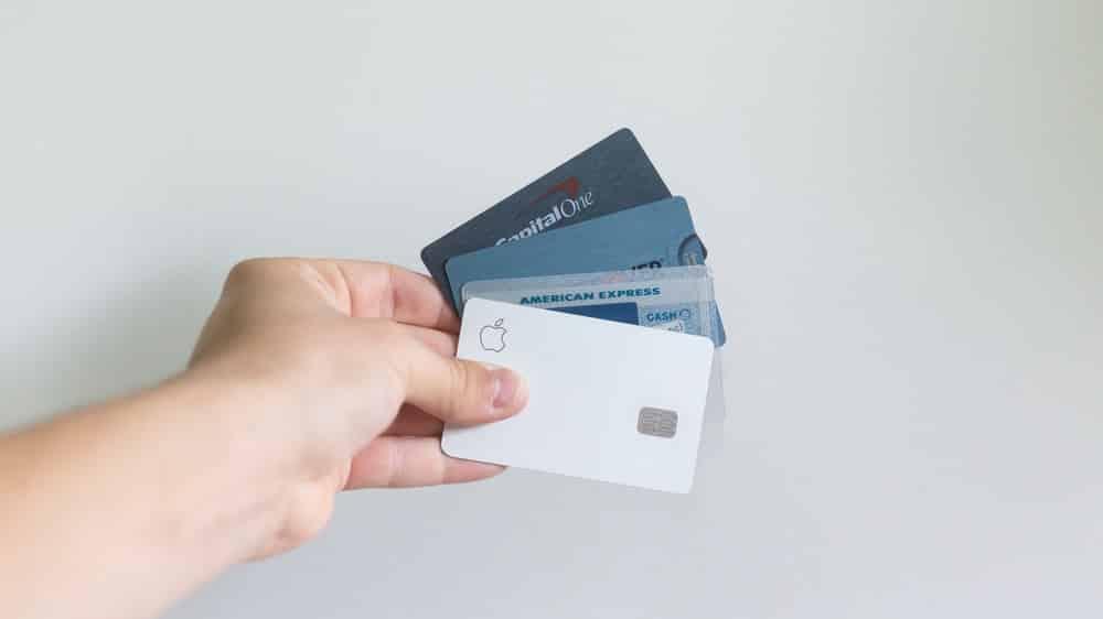 ayuda para reunificar deudas