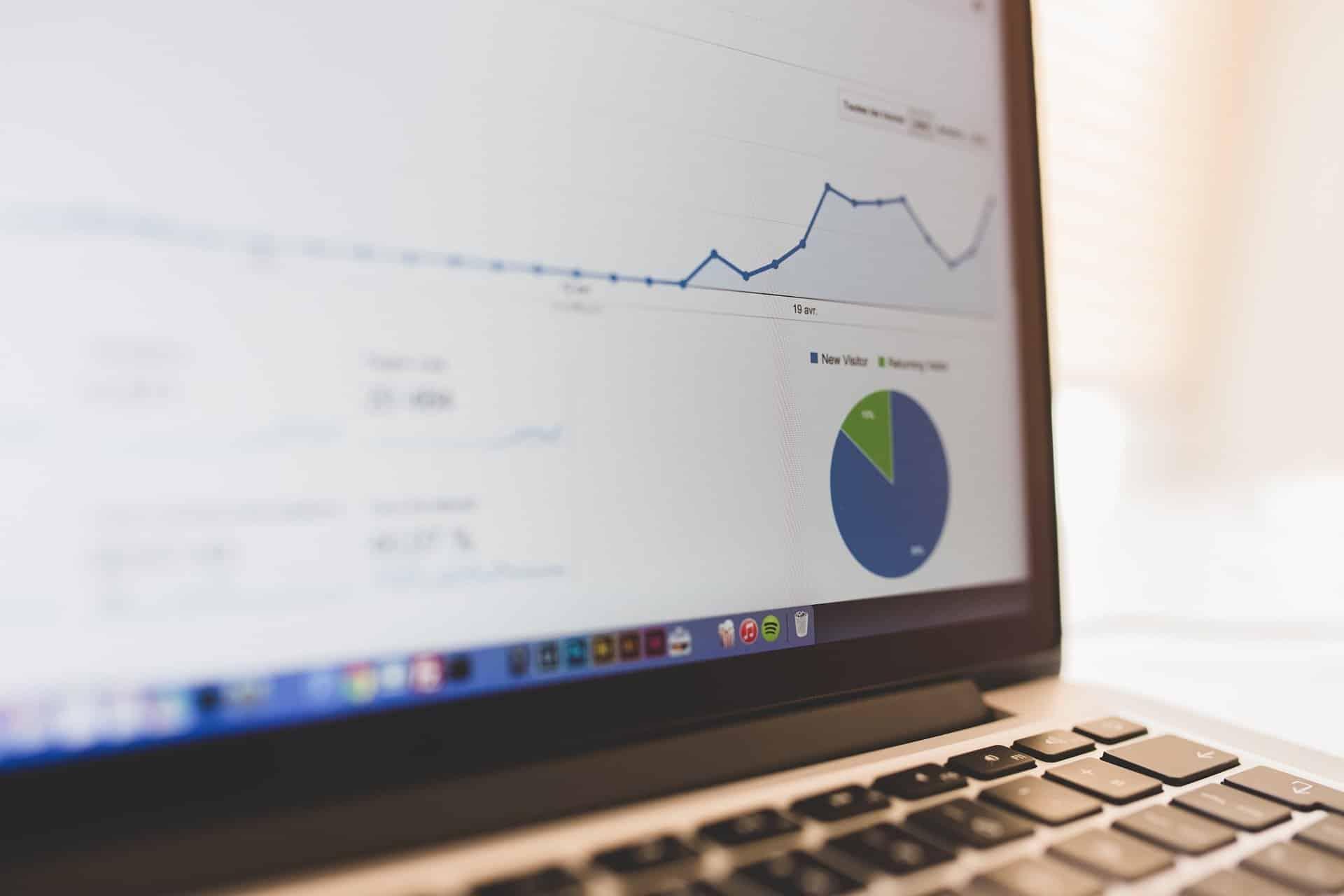 Analizamos las características de Indexa Capital