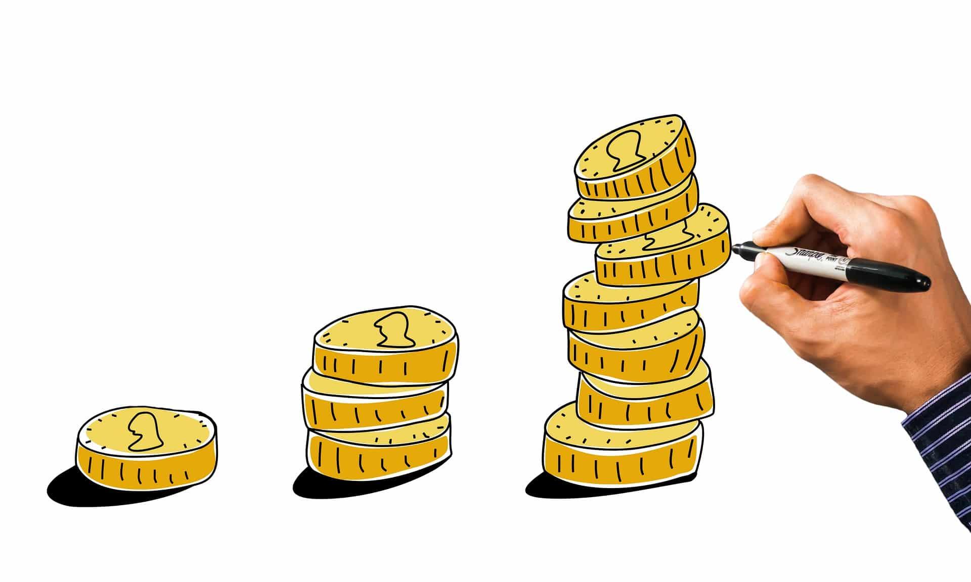 ¿Cómo funciona Indexa Capital?