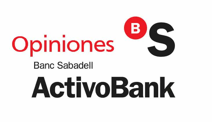 opinion activobank