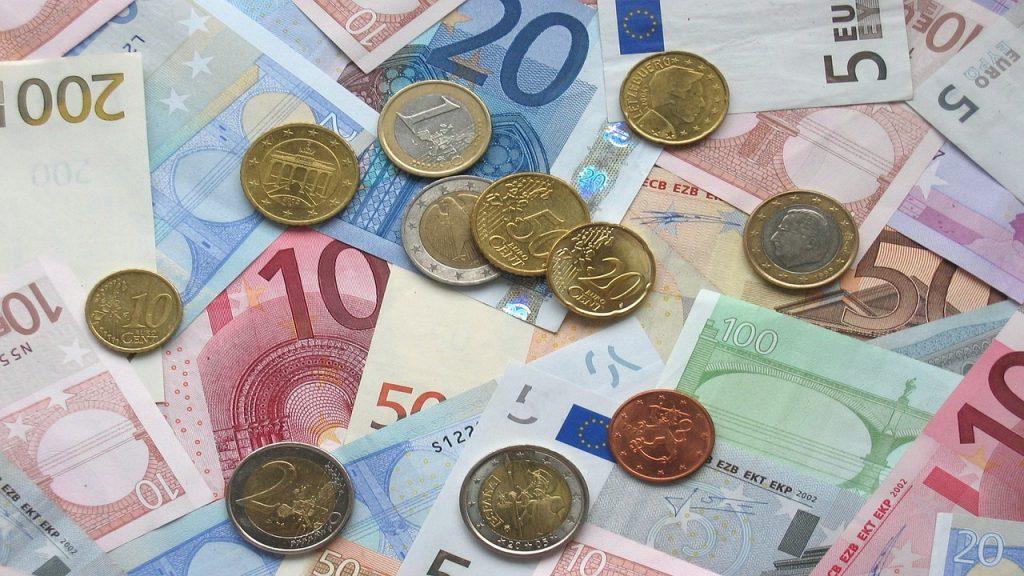 Si ganas la reclamación de la tarjeta Evo Finance puedes recuperar tu dinero