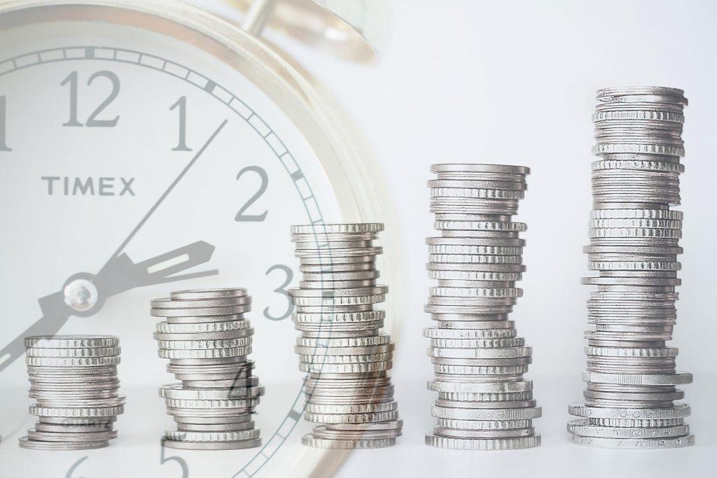 Los préstamos y tarjetas revolving tienen falta de transparencia para captar clientes
