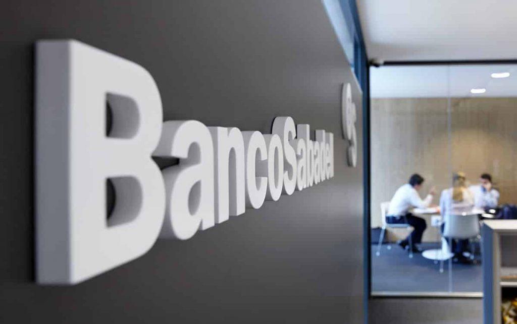 activo bank banco sabadell