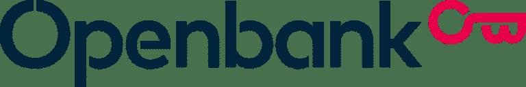Roboadvisor openbank