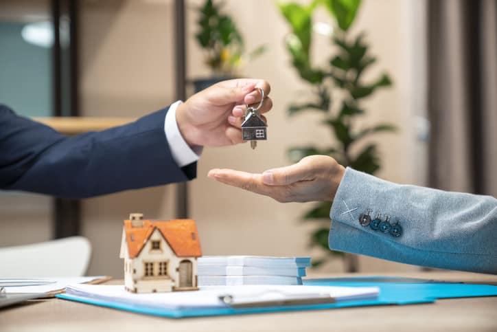 Pedir una hipoteca 🏠 Guía y Consejos [2021]