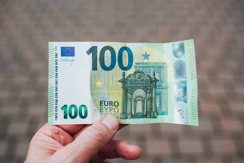 reclamar microcredito creditomas