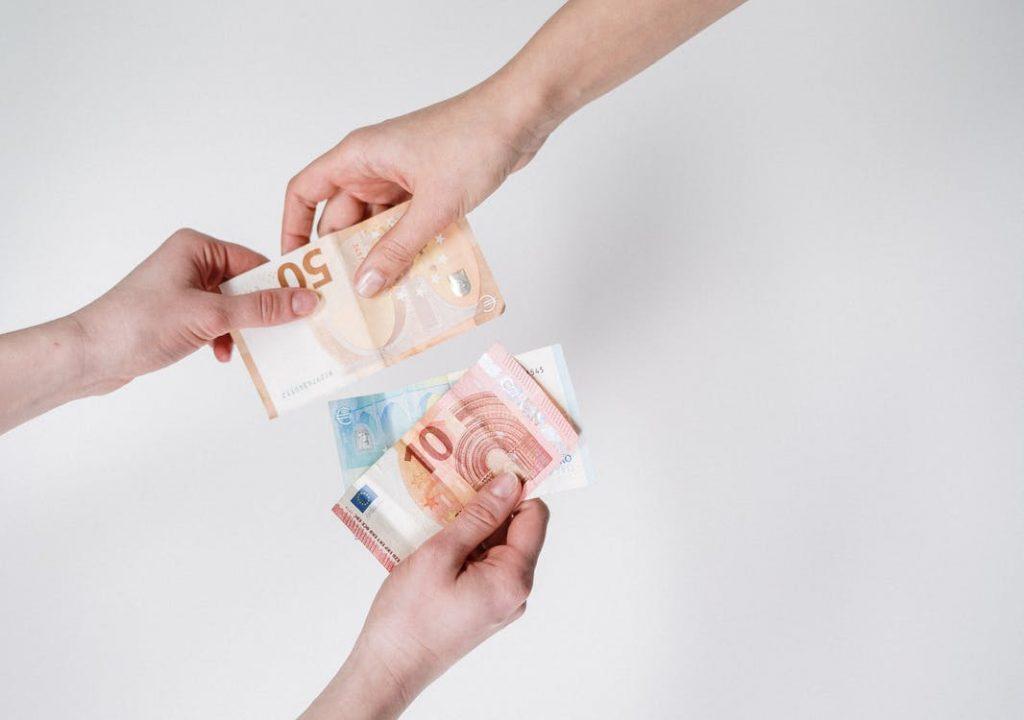 Denuncia Microcrédito Cashper y Reclamar sus Intereses abusivos