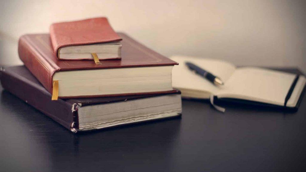 Cómo Denunciar Microcrédito a Ccloan y Reclamar intereses abusivos