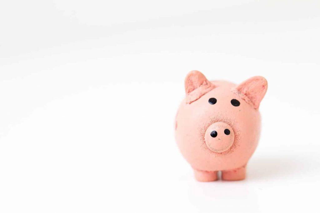 No puedo pagar mis deudas, ¿Qué puedo hacer?