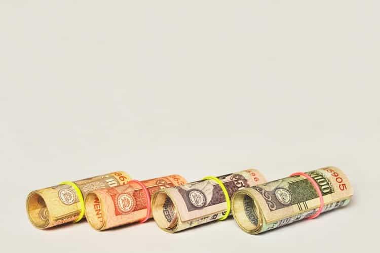 Pagar deudas rápido es posible con estos sencillos métodos