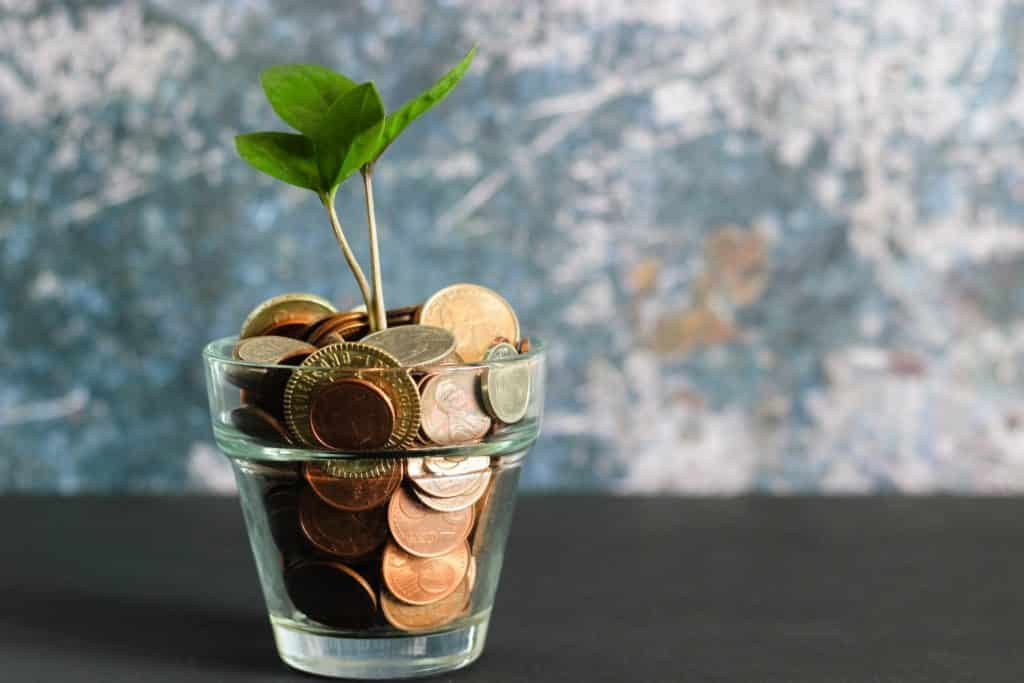 consejos para reducir deudas