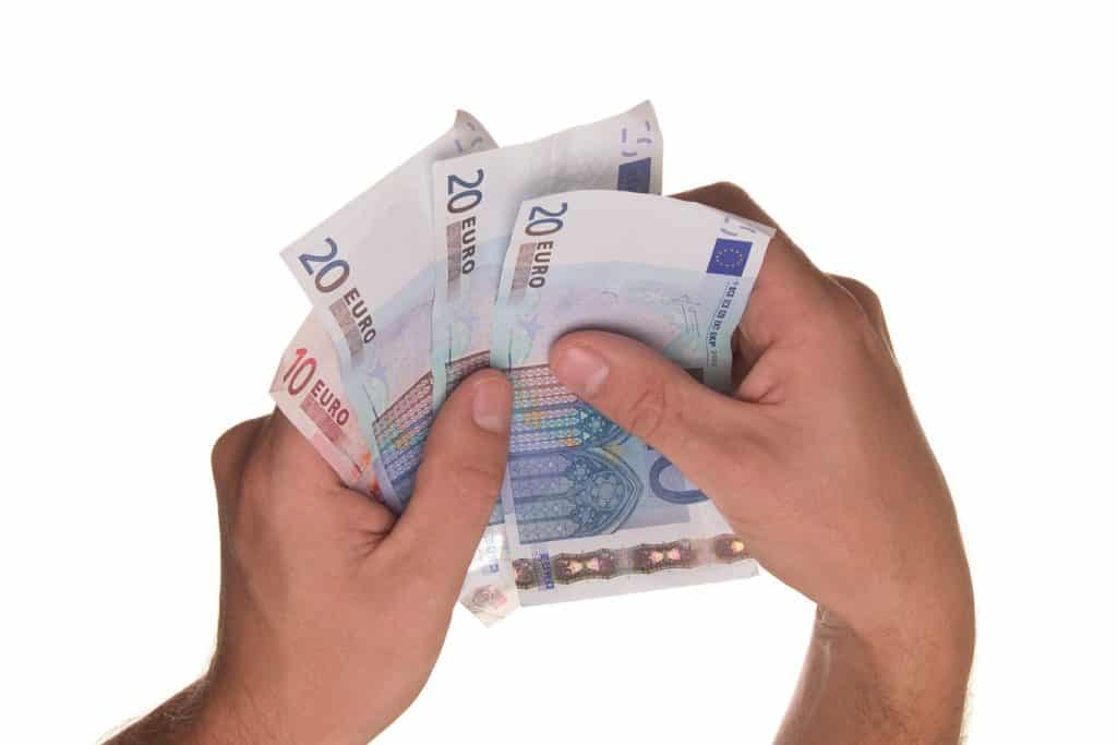 Es posible recuperar el dinero de los intereses de minicredito de Wonga