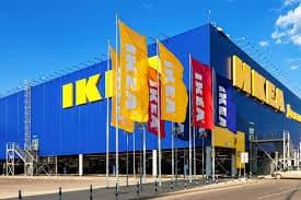 Cómo reclamar la tarjeta revolving Ikea Visa