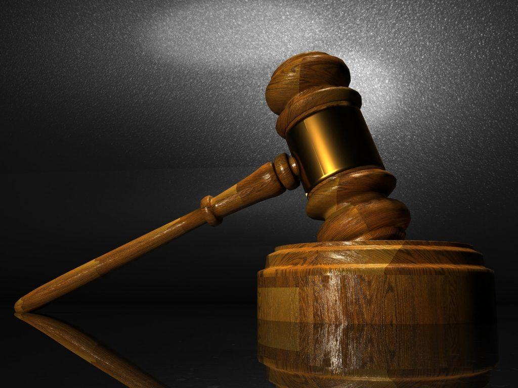 Sentencia de Tribunal Supremo por intereses abusivos