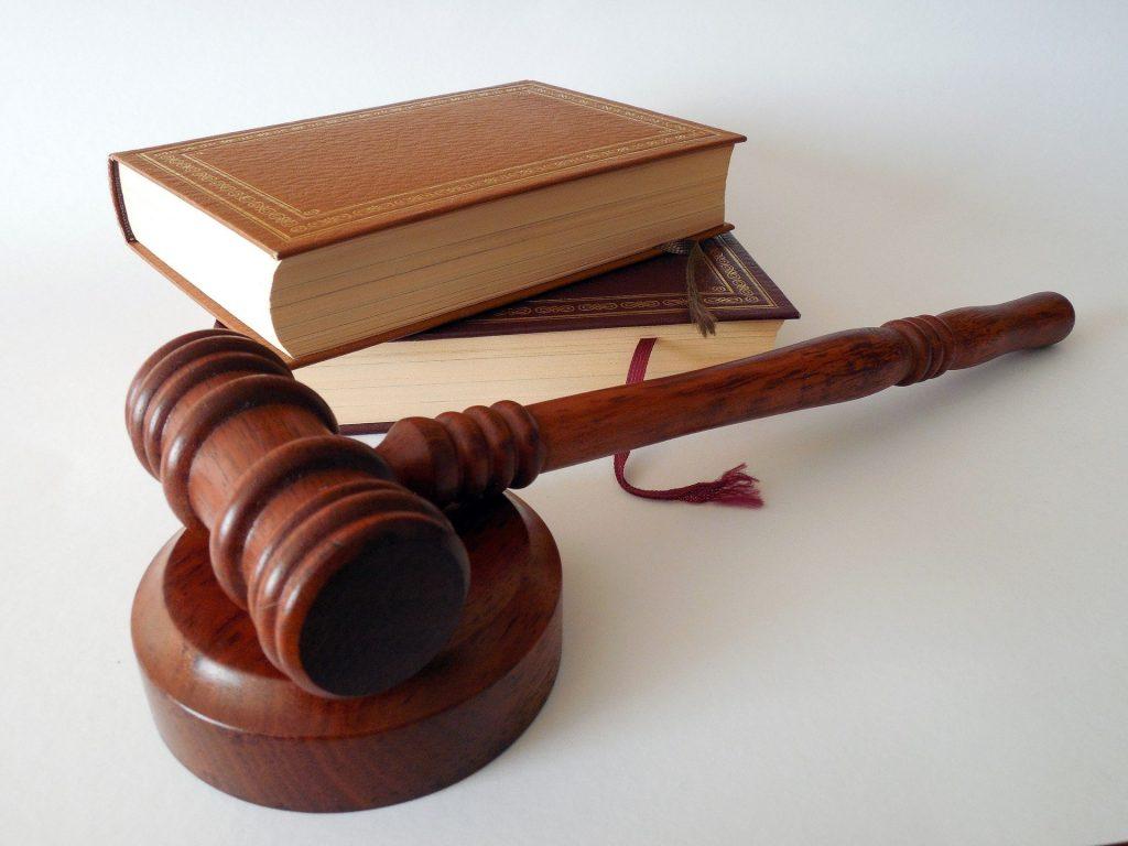 El Tribunal Supremo declaró usura los intereses de las tarjetas revolving