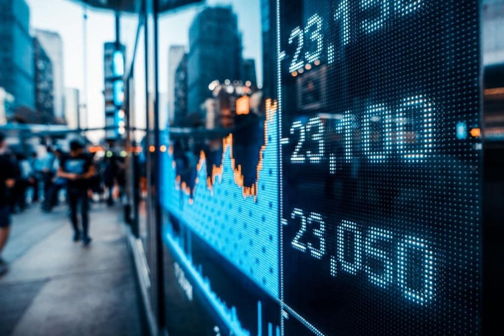 ventajas fiscales fondos indexados