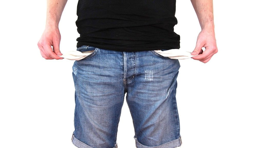 El acoso se presenta en microcréditos de Monedo Now.