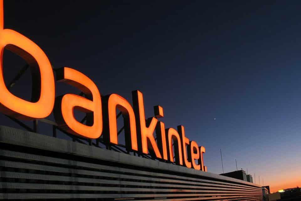 bankinter 5 tae