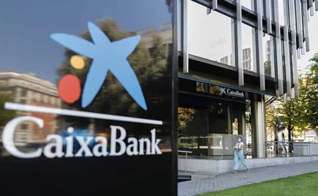 Cómo evitar las nuevas comisiones Caixabank