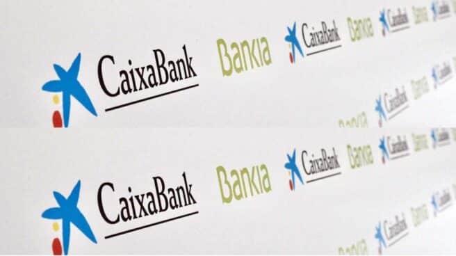 Fusión entre CaixaBank y Bankia: Claves y Análisis Completo