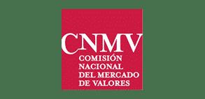 Qué es la CNMV y cuáles son sus funciones