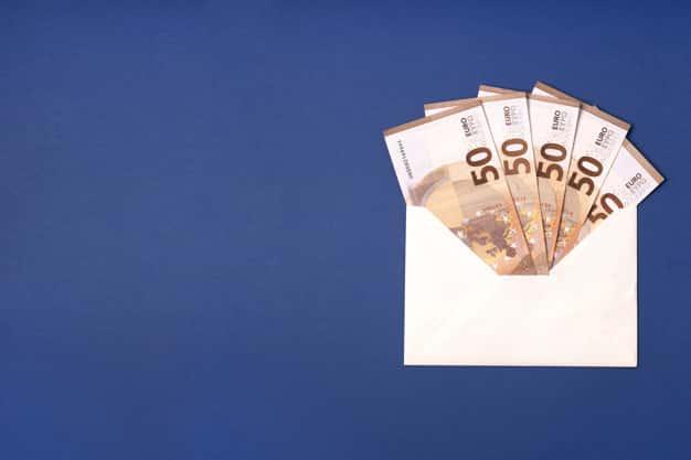 Cómo evitar pagar las nuevas comisiones de CaixaBank