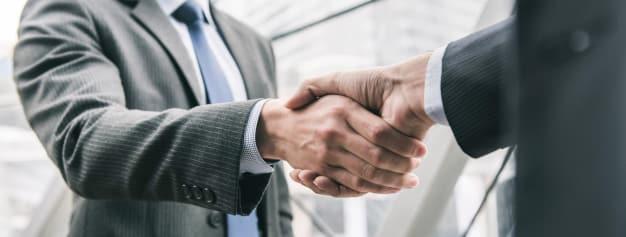 Acuerdo de fusión entre CaixaBank y Bankia
