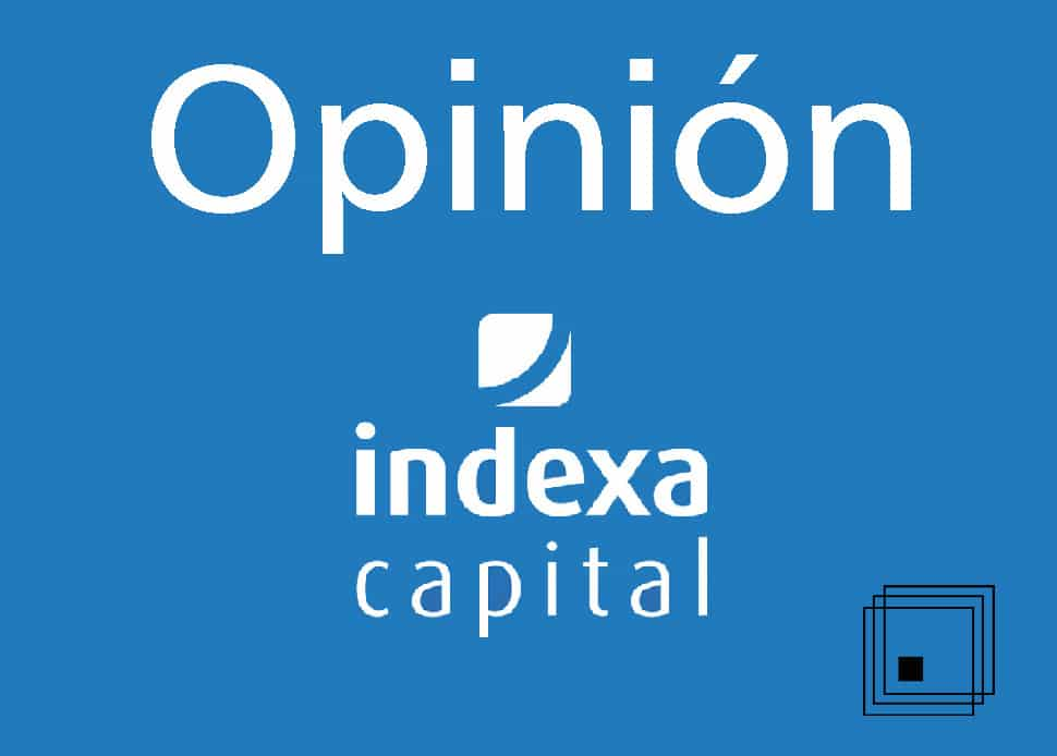 indexa capital consejos