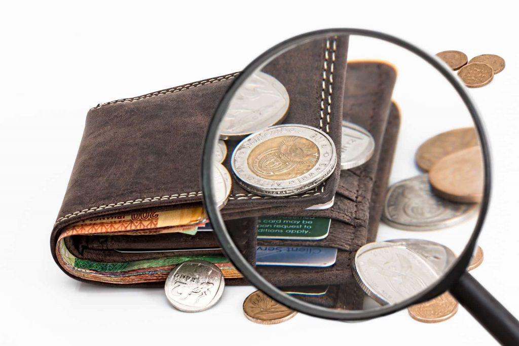 microcréditos credistar