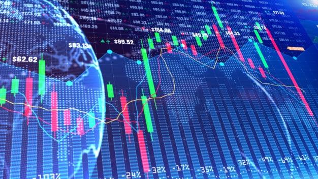 consejos para escoger la mejor plataforma de trading