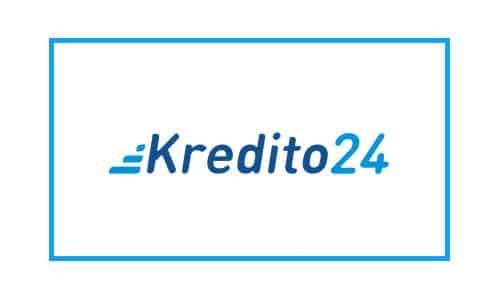 Puedes lograr la devolución de tu dinero con la reclamación de microcrédito de Kreditech - Kredito24