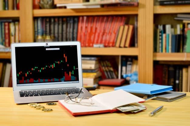 cómo escoger la mejor plataforma de trading