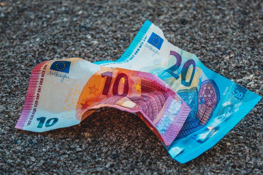 reclamar microcrédito euroloan