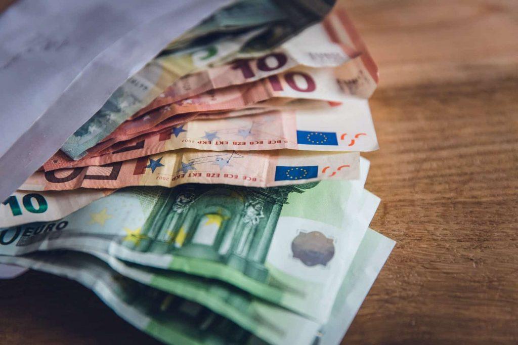 reclamar microcrédito dispon