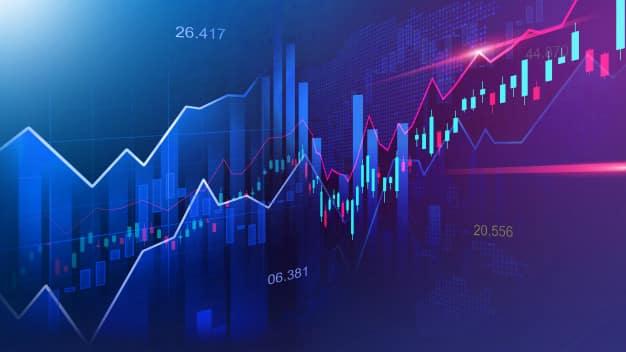 Mejores Plataformas de Trading [2021] Ranking y Opiniones