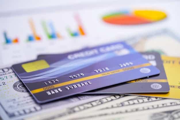 Cuentas Sin Comisiones CaixaBank