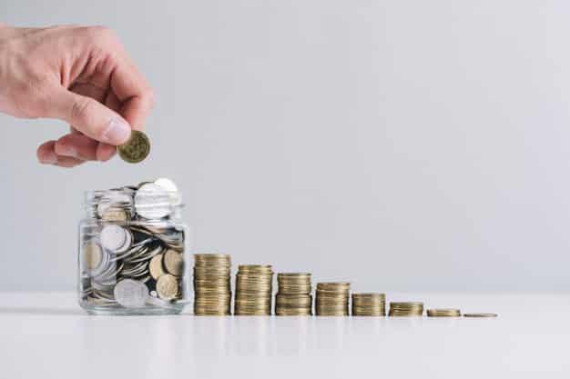 Indexa capital rentabilidad