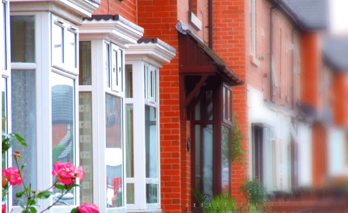 Mejor hipoteca fija: Listado completo 2021
