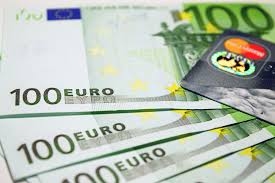 Dinero y Microcréditos ferratum