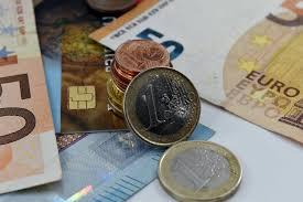limite de los intereses de microcréditos ferratum