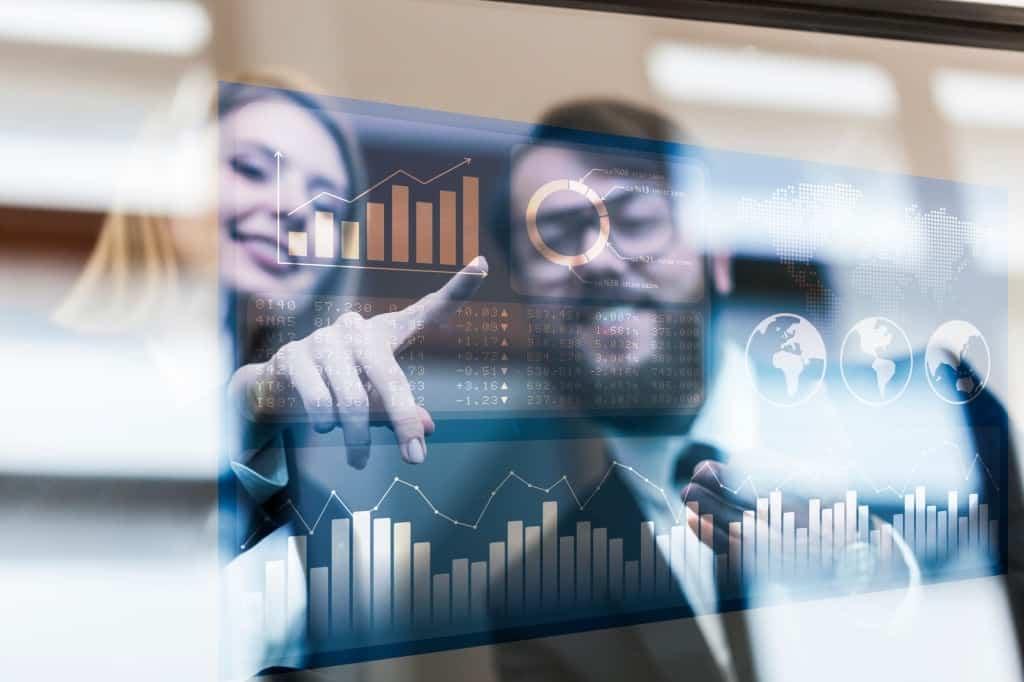 Diferencias entre fondos indexados y ETF