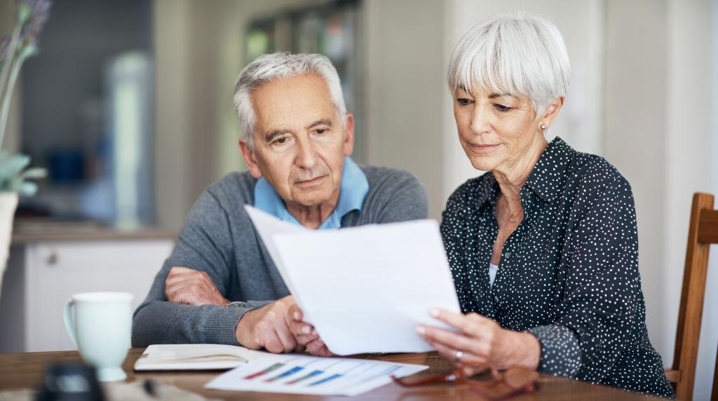 plan de pensiones opinion